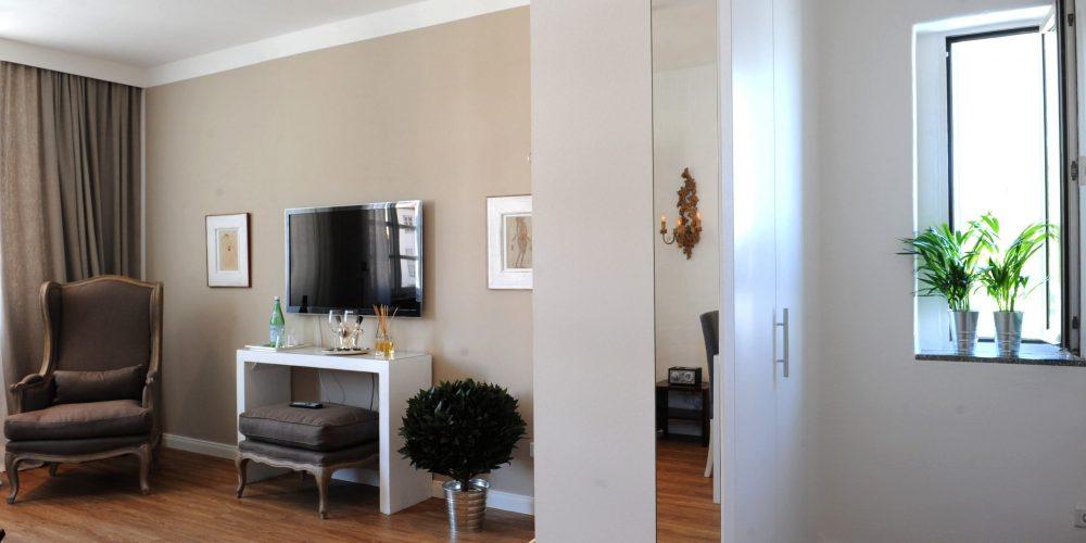 Apartment 1 (Bild 12)