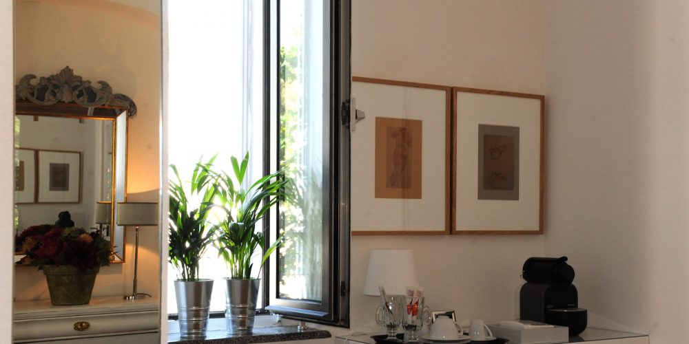 Apartment 1 (Bild 13)